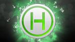 Hatmos