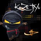 Kaze_Jiyu