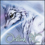 Orelian