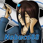 Nabuco88