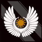 Azureink