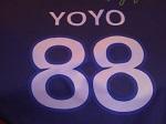 yoyo88