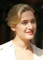 Kate Ramsey