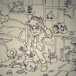 Atelier des Bricoleurs 95-5