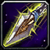 Plasm-ATK-10