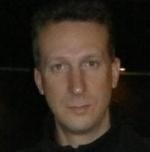 Avv. Giuliano LELLI MAMI