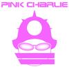 pink charlie
