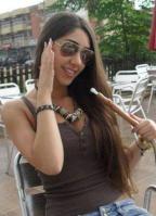 مجلة يا لبنان 357-52