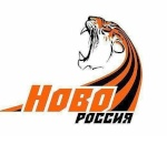 Donbass-Russia