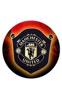 -United-