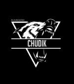 ---CHUDIK---