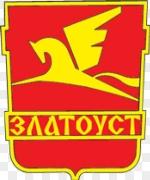 YUrij Zlatoust