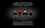 Sanek122