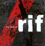 -Rif-