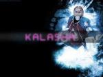 Kalasha