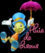 livre d or du petit jardin  - Page 41 2624110424