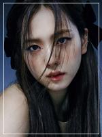 Juri Ryong