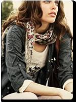 Lexana Davidson