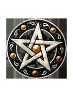 Black Heaven - Wo Licht ist, ist auch Schatten: Fantasy-RPG Forum Gast-a10