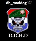 dh_maddog