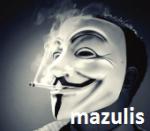 Mazulis