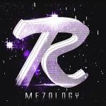 mezology
