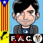 Ramon Trias Fargas