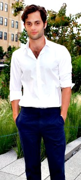 Dylan O'Brien Hale