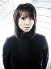 Toshiko Sato