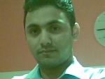 محمد محمد عقل