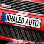 khaled-auto