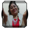Edith Elvira Colqui Rojas