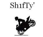 Sh1fTy'