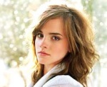 Hermione Greindžera