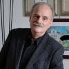 Albert Rossi