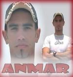 anmarsss