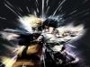 צייורי אנימה Naruto10