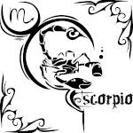El_Scorpio