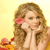 Taylor_Swift_
