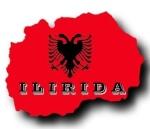 ilirida