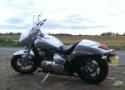 Suzuki Intruder Owners Club UK 2164-58