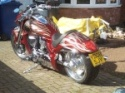 Suzuki Intruder Owners Club UK 54-38