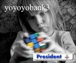 yoyoyobank3