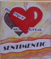 sentimentic