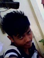 ALFAHADZ