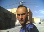 يزيد عثمانية