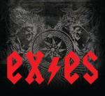 Exes84