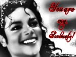 MJSoulmate
