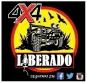 4x4liberado