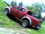 L200 CostaRica